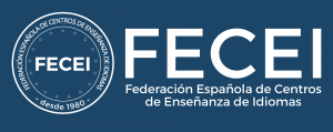 Logo-FECEI-Horizontal-B