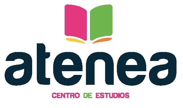 Atenea – Centro de Estudio