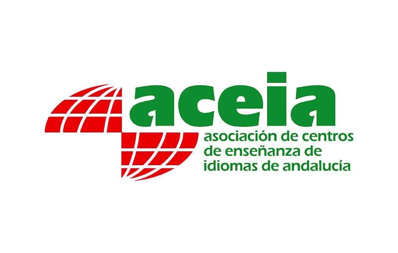 01-aceia-38a-asamblea-01-2015