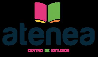 Logotipo_Atenea (2)