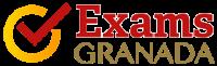 logo-exams-granada-peq